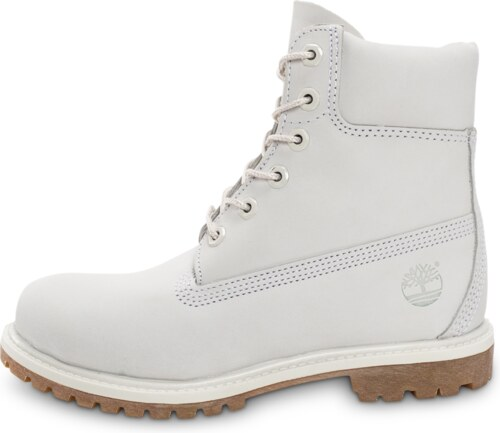 timberland 6 inch femme