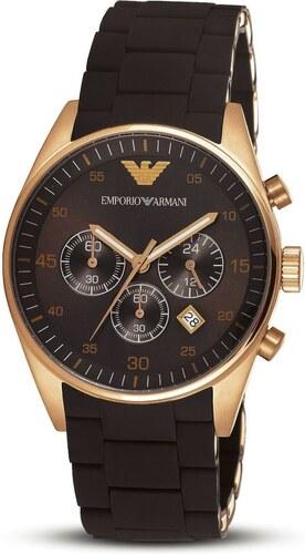 Emporio Armani Pánske hodinky AR5890 - Glami.sk 33c3c9e959