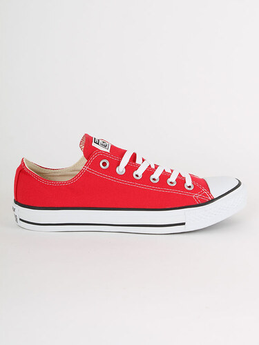 Boty Converse Chuck Taylor All Star OX - Glami.cz 9ace9e1bc86