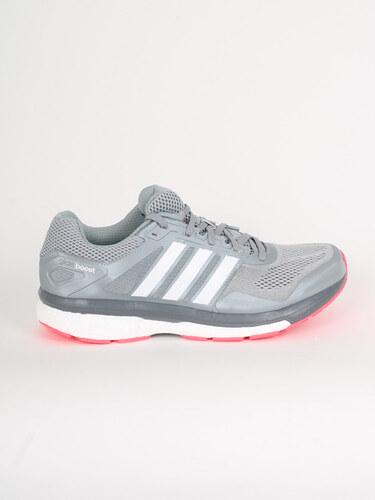 adidas Performance Běžecké boty adidas supernova glide 7 m chill ... 947291672b4