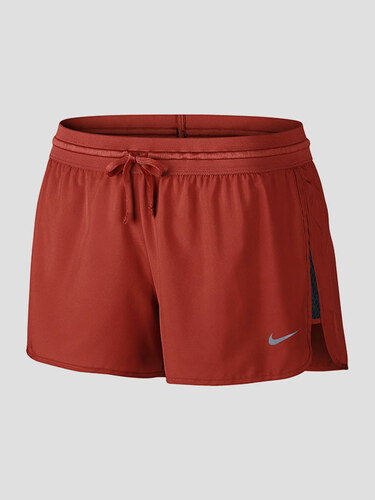 9bdd512063e Šortky Nike RUN FAST SHORT - Glami.sk