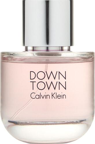 Calvin Klein Downtown Eau De Parfum Pentru Femei 90 Ml Glamiro