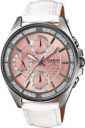 Dámské hodinky Casio LTP-2086L-7AVDF - Glami.cz e310d312390
