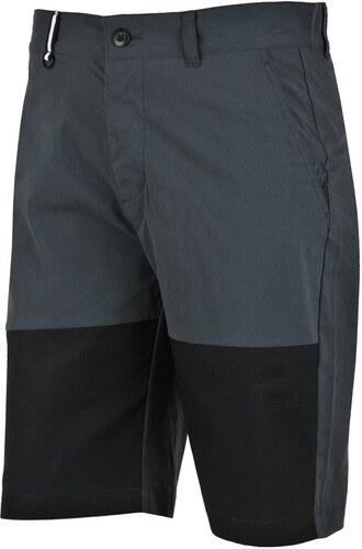 Nike Outdoor Short černá L - Glami.cz bfd296c80c