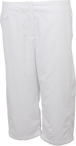 5b01ad866de5d Reebok Spt Woven 3/4 White biela L - Glami.sk