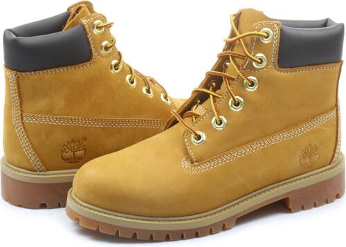 c4cb4b34b74 Timberland 6 inch Premium Boot - Glami.cz