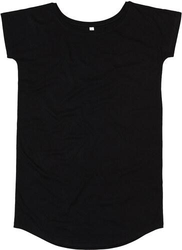c99045d20e80 Dámské šaty s krátkým rukávem MANTIS (M99) - Glami.cz