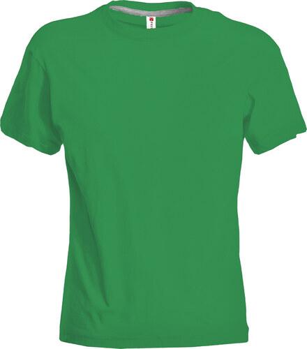 120d2c0eeb8 Dámské triko s krátkým rukávem Sunset LADY PAYPER - Glami.cz