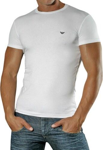 fb48188e89 Pánské tričko Emporio Armani 111035 CC729 - Glami.sk
