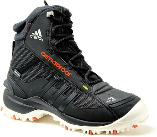 adidas Terrex Conrax Youth CW CP B22851 4d668076c5