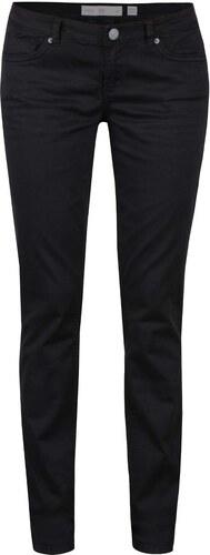 Černé dámské slim fit džíny s.Oliver - Glami.cz 0720290bf4