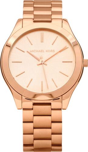 b539c4468b8 Dámské hodinky Michael Kors MK3197 - Glami.cz
