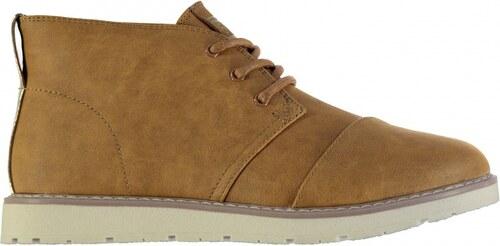 Skechers Bobs Desert Ladies Boots 28d9932375
