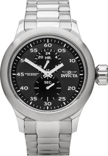 74187be88ab Pánské hodinky Invicta 19491 - Glami.cz