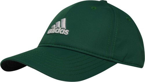 Kšiltovka adidas Golf pán. zelená - Glami.cz e1e99f3442