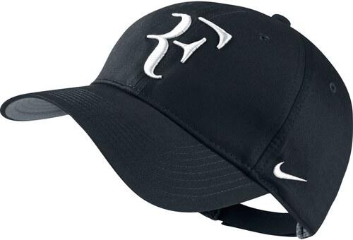 NIKE kšiltovka RF HYBRID CAP - Glami.cz 32d80e6531