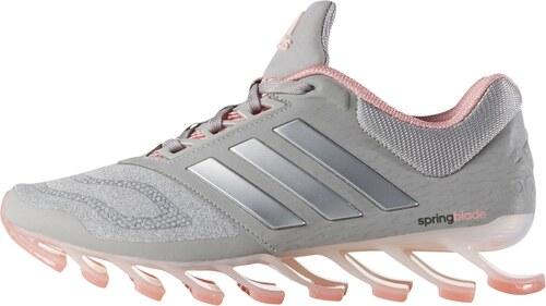609f4ecd2b3 Dámská obuv adidas Springblade Drive 2 W - Glami.cz