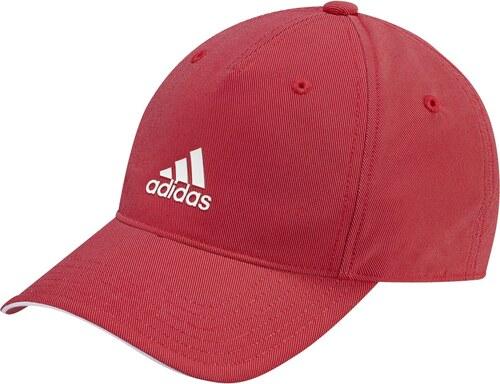 Kšiltovka adidas Climalite Hat AY6533 - Glami.cz f72c5337c8