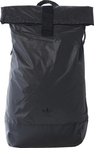 1784e07a2f adidas unisex batoh Roll Up Backpack AY9355 - Glami.cz