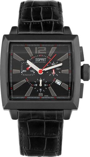Pánské hodinky Esprit EL101031F02 - Glami.cz ea3c8fe005
