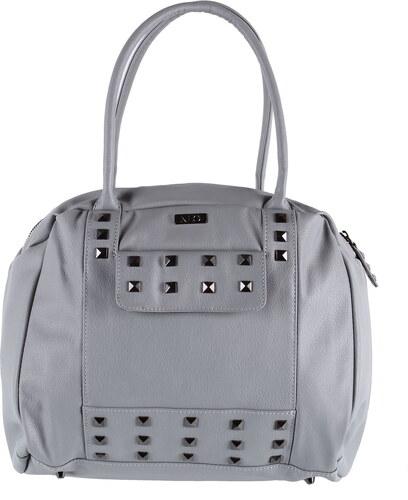Dámská kabelka Adidas Neo - Glami.cz 611ea70c224