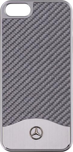 Pouzdro   kryt pro Apple iPhone 5   5S   SE - Mercedes-Benz 73d772ed9f1
