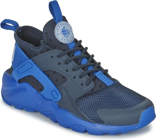 Nike Chaussures enfant AIR HUARACHE RUN ULTRA JUNIOR