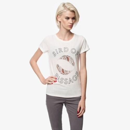 9f22e92c970ff O'neill Tričko Lw Freedom ženy Oblečenie Tričká 5573201030 - Glami.sk