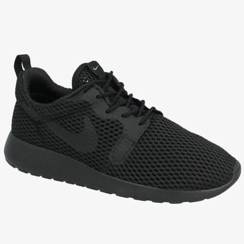 8d937571fc55 Nike W Roshe One Hyp Br ženy Obuv Tenisky 833826001 - Glami.sk