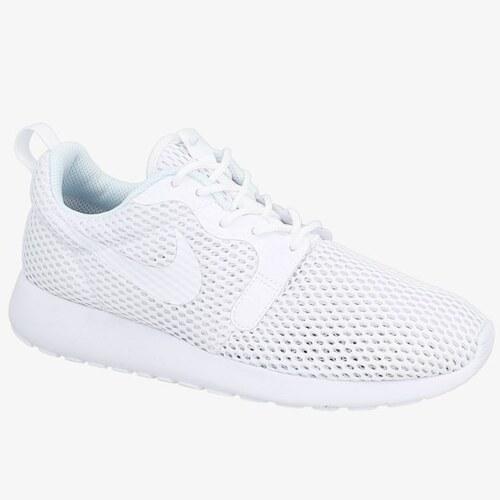 ed02b06ee323 Nike W Roshe One Hyp Br ženy Boty Tenisky 833826100 - Glami.cz