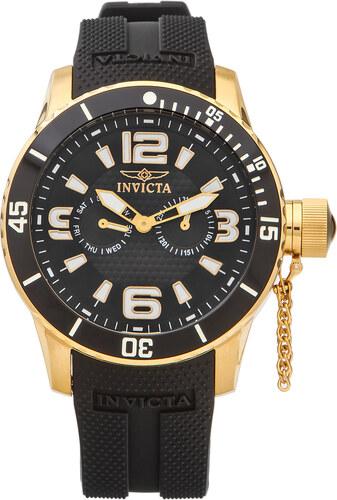 5e9a26049 Pánské hodinky Invicta 1792 - Glami.cz