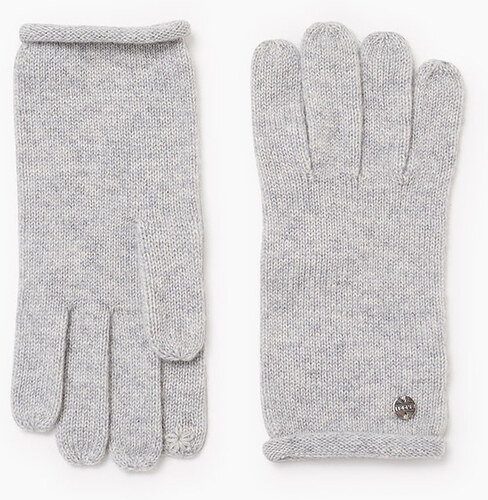 29785facb74 Esprit Dotykové rukavice