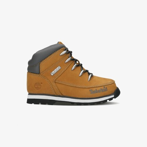 Timberland Euro Sprint Deti Obuv Outdoor 6680r - Glami.sk a44d90aa192