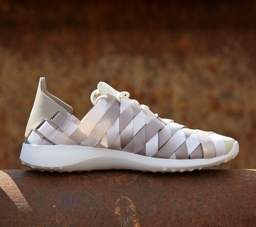 8a26c6cb4198 Nike Wmns Juvenate Woven Premium Phantom  Pearl White- Malt - Glami.cz