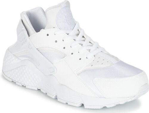 Nike Nízke tenisky AIR HUARACHE RUN W Nike - Glami.sk fdce3e322e