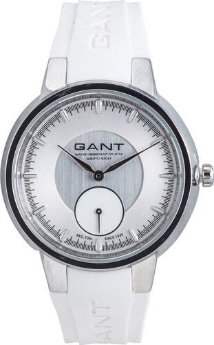 Gant Dámské hodinky 20161520 - Glami.cz dfa612b5fa