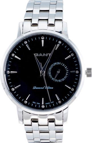 Gant Dámské hodinky 20162682 - Glami.cz d0cf66f7da6