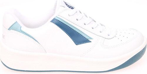 Rejnok Dovoz Prestige dámské sportovní 86808-10 bílá 86808-10 bílá ... 5dc971010c8