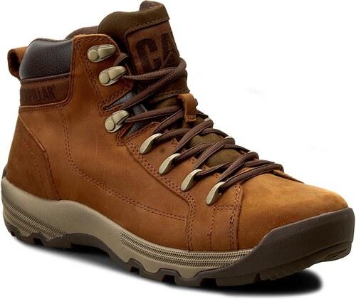 Trekingová obuv CATERPILLAR - Supersede P720290 Sundance - Glami.sk 55461b71d3