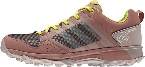 Dámská obuv adidas Kanadia 7 Tr Gtx W růžová - Glami.cz 2fb704809e3