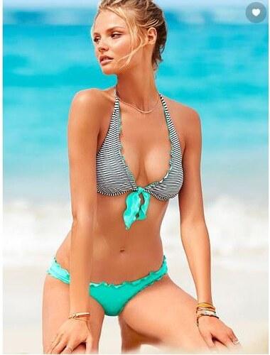 Dámské plavky Victorias Secret luxusní - Glami.cz b6b1c7424b