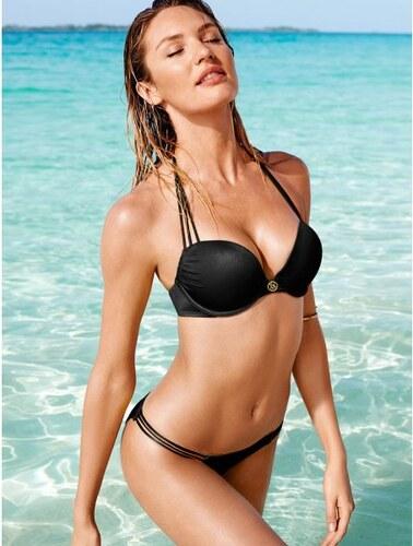 547a3752c51 Dámské plavky Victorias Secret Bombshell Miraculous