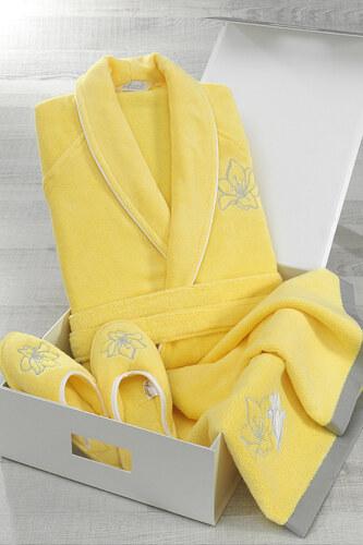 Soft Cotton LILIUM női fürdőköpeny bdcf6c81c7