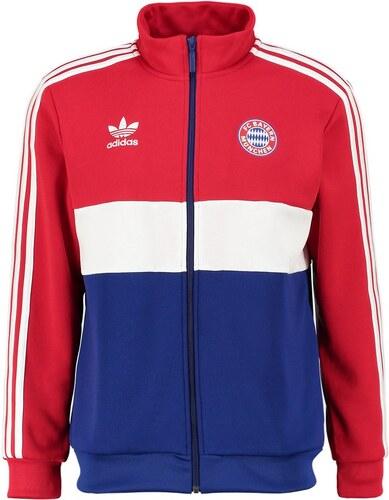 survetement FC Bayern München Vestes