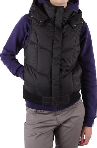 Dámska vesta Adidas Neo - Glami.sk 518f11cd36