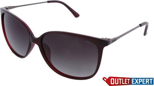 Dámske polarizačné slnečné okuliare Invu - Glami.sk 182d541ab62