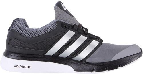 Pánska bežecká obuv Adidas Turbo elite - Glami.sk 895c5b77f4d