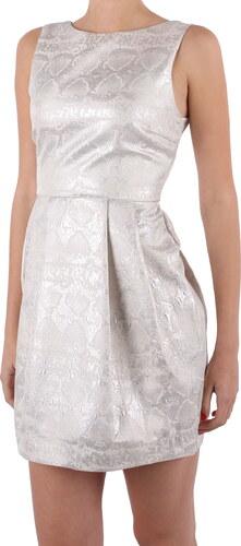 f801b5d1ddd0 Dámske šaty Zara - Glami.sk