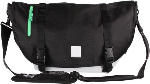 Adidas Originals női táska - Glami.hu fa640a24ac