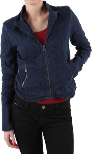 Fresh Made női tavaszi kabát - Glami.hu 73049ad0a4